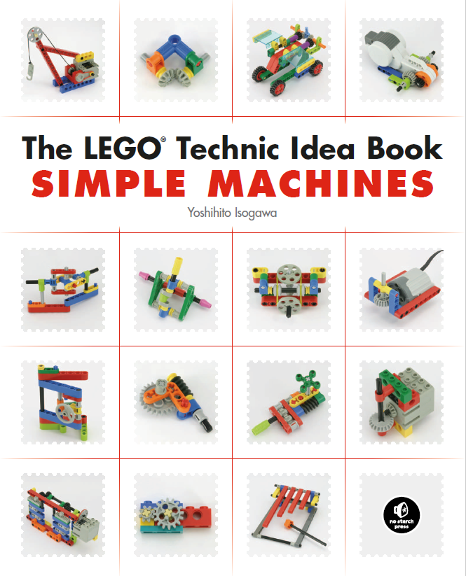 technic idea book-simple machine.PNG
