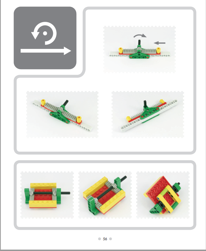 technic idea book-simple machine-P56.PNG